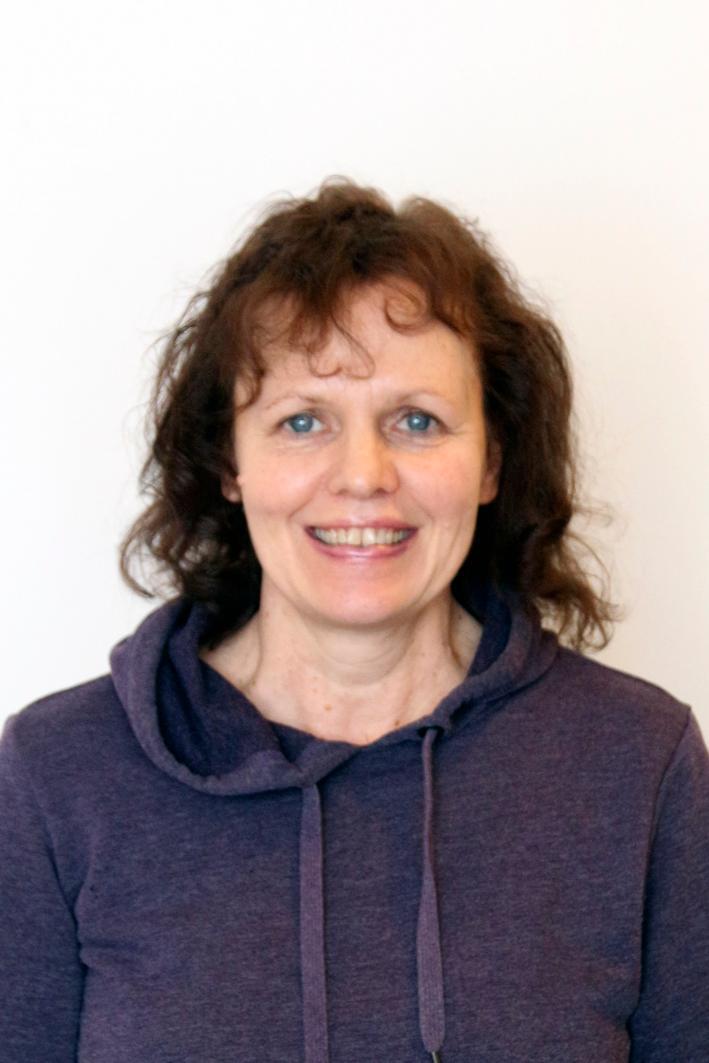 Leena Taka-Eilola