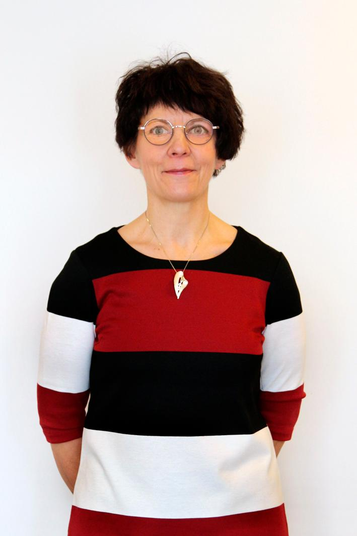 Seija Linnala